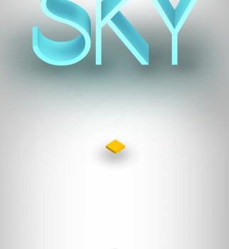 Sky Ekran Görüntüleri - 4