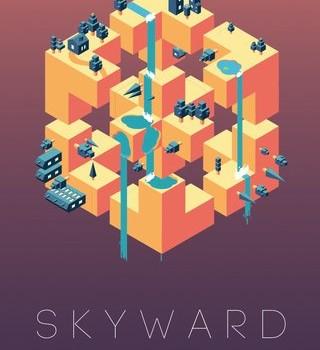 Skyward Ekran Görüntüleri - 4