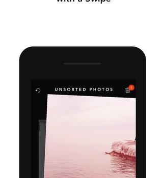 Slidebox Ekran Görüntüleri - 3