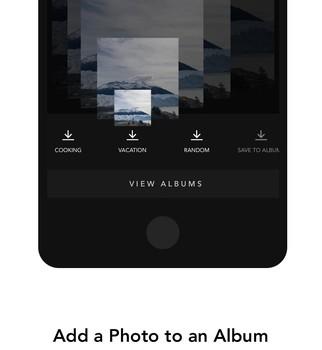 Slidebox Ekran Görüntüleri - 2