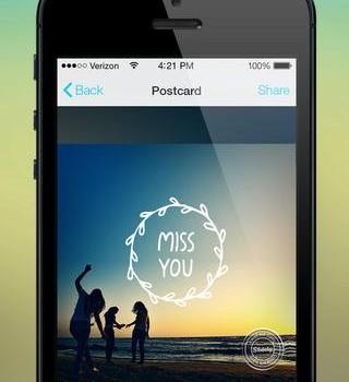 Slidely Capture Ekran Görüntüleri - 2