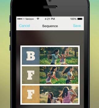 Slidely Capture Ekran Görüntüleri - 1