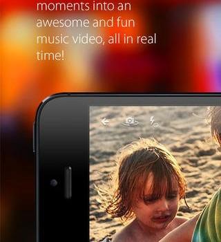 Slidely Video Ekran Görüntüleri - 3