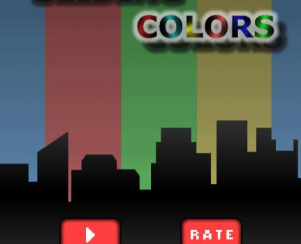 Sliding Colors Ekran Görüntüleri - 3