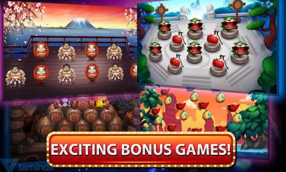 Slots Fever Ekran Görüntüleri - 3