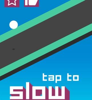 Slow Down Ekran Görüntüleri - 4