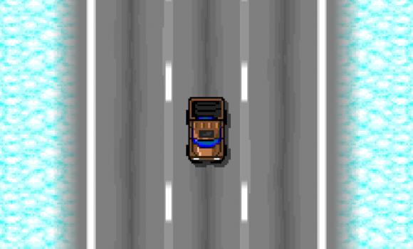 Smacky Cars Ekran Görüntüleri - 1