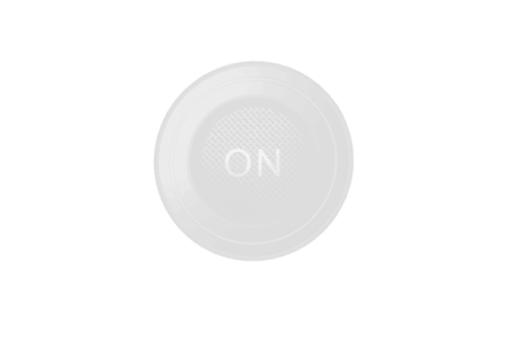 Smart Flashlight Ekran Görüntüleri - 3
