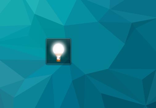 Smart Flashlight Ekran Görüntüleri - 1