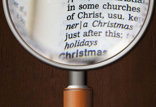 Smart Magnifier Ekran Görüntüleri - 2