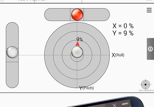 Smart Tools Ekran Görüntüleri - 6
