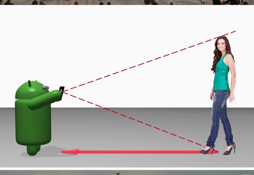 Smart Tools Ekran Görüntüleri - 5
