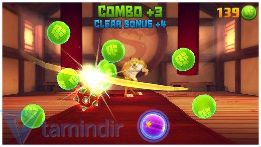 Smash Champs Ekran Görüntüleri - 2