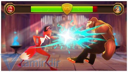 Smash Champs Ekran Görüntüleri - 1