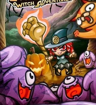 Smash IT! Adventures Ekran Görüntüleri - 3
