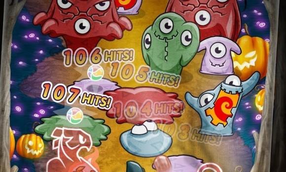 Smash IT! Adventures Ekran Görüntüleri - 1