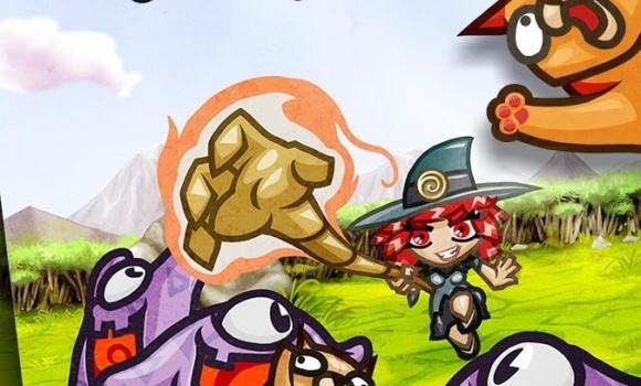 Smash Time Ekran Görüntüleri - 4