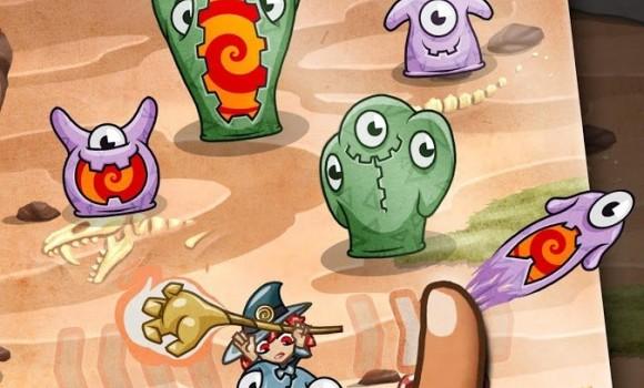 Smash Time Ekran Görüntüleri - 2