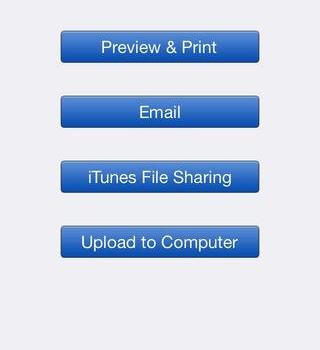 SMS Export PRO Ekran Görüntüleri - 2