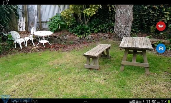 Snap Camera HDR Ekran Görüntüleri - 4