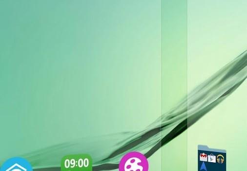 SO Launcher Ekran Görüntüleri - 2