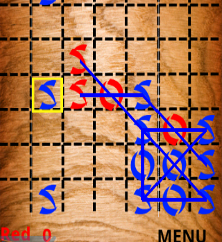 SoS Game Ekran Görüntüleri - 1