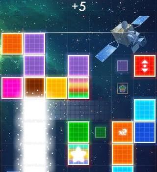 Space Breaker Ekran Görüntüleri - 4
