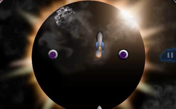 Space Off Ekran Görüntüleri - 3