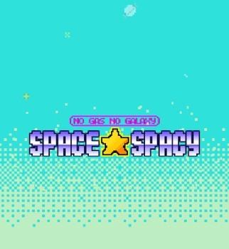 Space Spacy Ekran Görüntüleri - 5