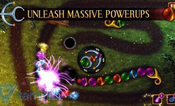 Sparkle Epic Ekran Görüntüleri - 4