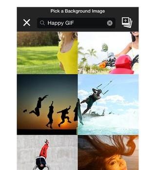 Sparks Ekran Görüntüleri - 3