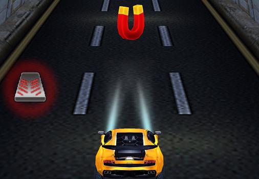 Speed Car Fast Racing Ekran Görüntüleri - 4