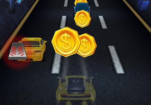 Speed Car Fast Racing Ekran Görüntüleri - 3