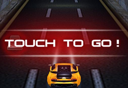 Speed Car Fast Racing Ekran Görüntüleri - 1