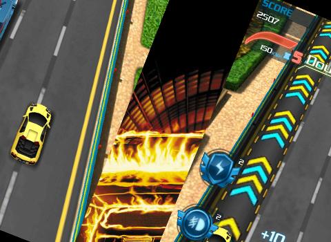 Speed Car Real Racing Ekran Görüntüleri - 2