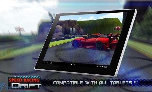Speed Racing Drift Ekran Görüntüleri - 4