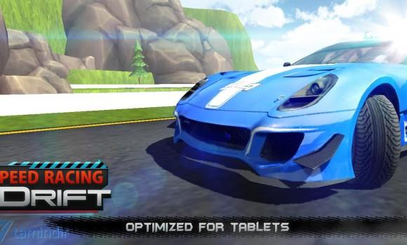 Speed Racing Drift Ekran Görüntüleri - 2