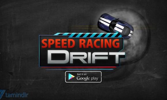 Speed Racing Drift Ekran Görüntüleri - 1