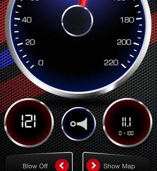 SpeedBoom Ekran Görüntüleri - 3