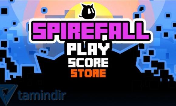 Spirefall Ekran Görüntüleri - 3