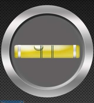Spirit Level Free Ekran Görüntüleri - 2