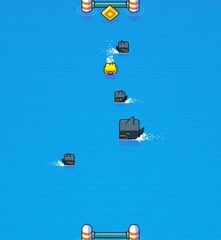 Splish Splash Pong Ekran Görüntüleri - 3