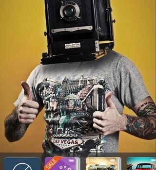Splitter Pro Ekran Görüntüleri - 4
