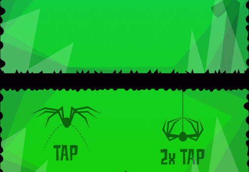 SpyDer Ekran Görüntüleri - 4