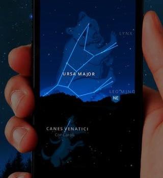 Starlight Ekran Görüntüleri - 3