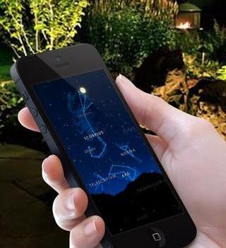 Starlight Ekran Görüntüleri - 2