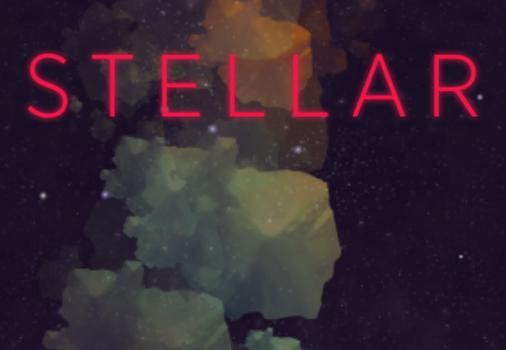 Stellar Ekran Görüntüleri - 4