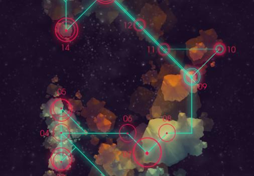 Stellar Ekran Görüntüleri - 3