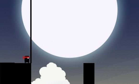 Stick Hero Ekran Görüntüleri - 3