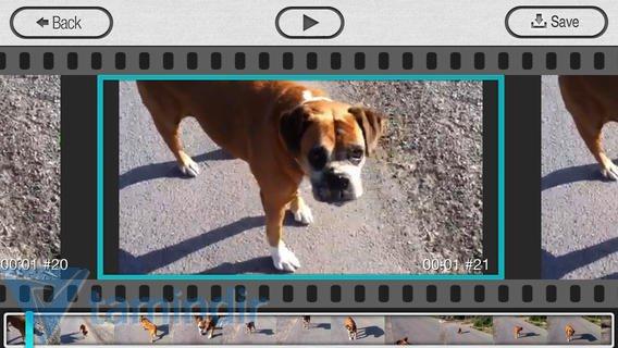 StillShot Ekran Görüntüleri - 2